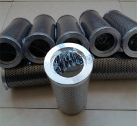 润滑油滤芯CN0051-20U 汽轮机滤芯厂家