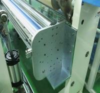 现货涂布前除静电除尘机维护简单除静电除尘机