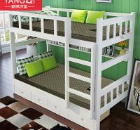椰棕床垫 弹簧床垫 家用乳胶床垫