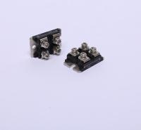 IXYS全新二极管DSA300I200NA 现货直销