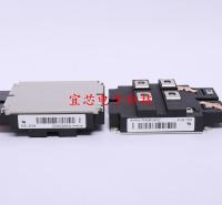 Infineon全新IGBT模块FF400R33KF2C