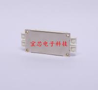 Infineon全新IGBT模块FF225R12ME4