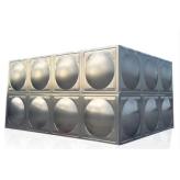 水箱保温水箱储水箱保温水塔重庆热水水箱不锈钢水箱