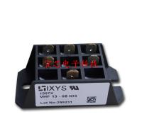 IXYS全新二极管MEK 600-04 DA