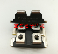 IXYS全新二极管DSEI2X101-06A 现货直销