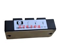 IR全新二极管模块MZK400TS120S 现货直销