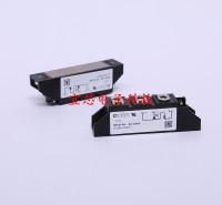 IXYS全新二极管MCD 94-22IO1B 现货直销