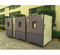 800L恒温恒温试验箱/新款式恒温恒湿机