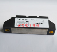 IXYS全新IGBT 晶体管模块 IXGN60N60 600V-100A现货直销