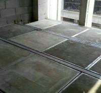 江苏装配式钢骨架膨石轻型板热卖促销