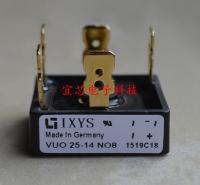 全新富士IGBT模块2MBI150L-120现货直销