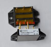 全新富士IGBT模块2MBI150N-120现货直销
