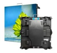 P3LED屏价格 小间距led显示屏 全彩LED显示屏 led透明屏厂家 室内LED显示屏