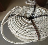 郑州专业加工锦纶绳使用寿命长