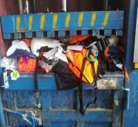 北京天津服装销毁处置资质 鞋子销毁处置资质