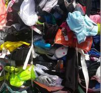 上海天津服装销毁合同 服装服饰哪里有销毁机构
