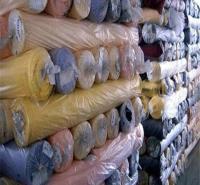 天津工业区天津服装焚烧资质企业 不合格销毁处理价格