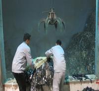 天津保税区天津服装焚烧销毁厂家 儿童装正规焚烧处理