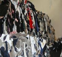 天津打假办天津服装焚烧销毁厂家 袜子销毁处理流程