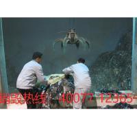 海关查处上海服装焚烧标准技术 鞋子服装销毁合同