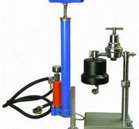 泥浆失水量测定仪 泥浆失水量测试仪 泥浆失水量试验仪 泥浆失水量检测仪