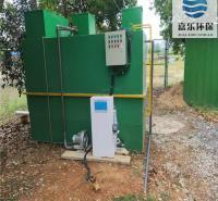 东营 村镇污水 一体化污水处理设备厂家直销价格优惠