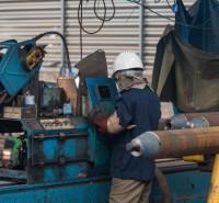 徐州球形网架公司  网架工程 网架加油站 网架体育场 网架煤棚 焊接球网架