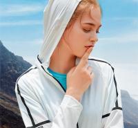 厂家现货供应 盈动体育冬季防风衣外套批发 价格实惠