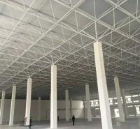 河南钢骨架轻型板生产公司 质量过关