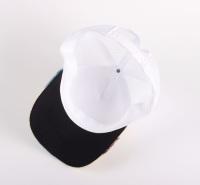 淮南加工生产印花棒球帽质量保证