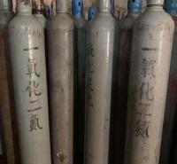 供应一氧化二氮气体 一氧化二氮气体价格 值得信赖