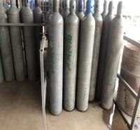 青州氧化亚氮气体 氧化亚氮气体价格 质量保障