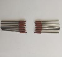 修金打磨棒 进口金手指打磨棒 研磨棒 厂家供应