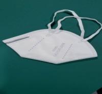 苏州厂家直销现货一次性五层kn95民用防护防尘防飞沫防雾霾口罩