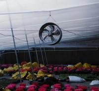 400环流风机价格 500型不锈钢材质