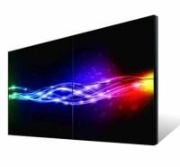 LED电子显示屏 可随意播放视频 图文等节目