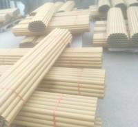 皮革专用纸管郑州皮革专用纸管河南皮革专用纸管