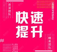 公司网站建设中英文