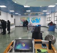 天文教室 数字化天文教室 天文专用教室 天文教室系列