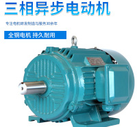 变频三相异步电动机 调速机 防爆三相异步电动机