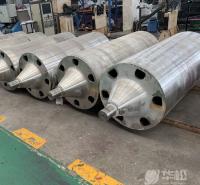 厂家供应辊轴 机械制造机件 耐热耐腐蚀罗拉