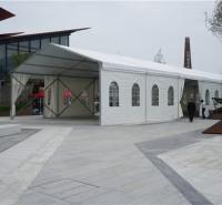 西安蓬房租赁厂家-西安蓬房厂家-西安优质帐篷厂家-西安会展大棚-西安蓬房生产厂家