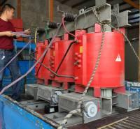 金华东阳市电力电气设备回收 东阳电力物资专业高价回收