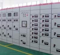 宁波宁海电力电气设备回收 宁海电力物资专业高价回收