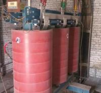 杭州变压器回收 杭州电力变压器回收 杭州废旧变压器回收