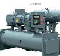湖州中央空调机组回收-湖州溴化锂制冷机组回收