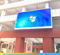 LED电子显示屏 安防监控 商场企业可用