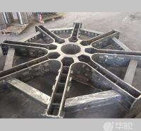 供应井式炉工装 井式炉吊具 渗碳炉吊具 支持定制