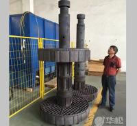 真空井式炉 渗碳炉 高温马弗炉 厂家定制 安全可靠