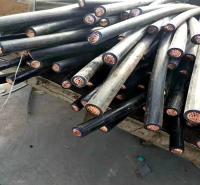 金华市专业电力电缆线回收公司金华废旧电缆线回收价格